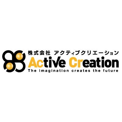 activecreation 福岡