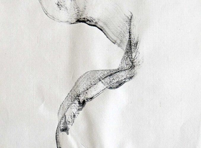 アート 線